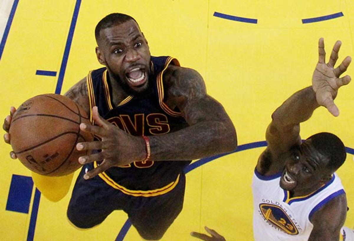 lebron-james-warriors.jpg