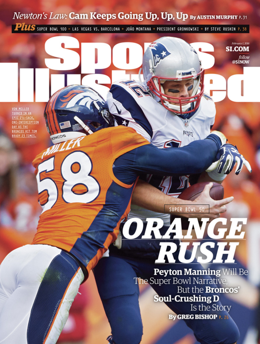 denver-broncos-sports-illustrated-cover.jpg