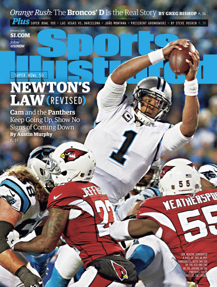 cam-newton-sports-illustrated-cover.jpg
