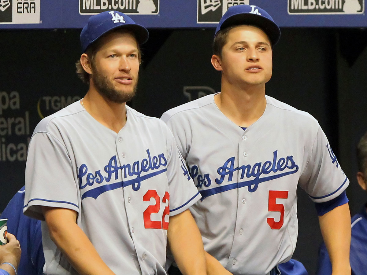kershaw-seager-icon2.jpg