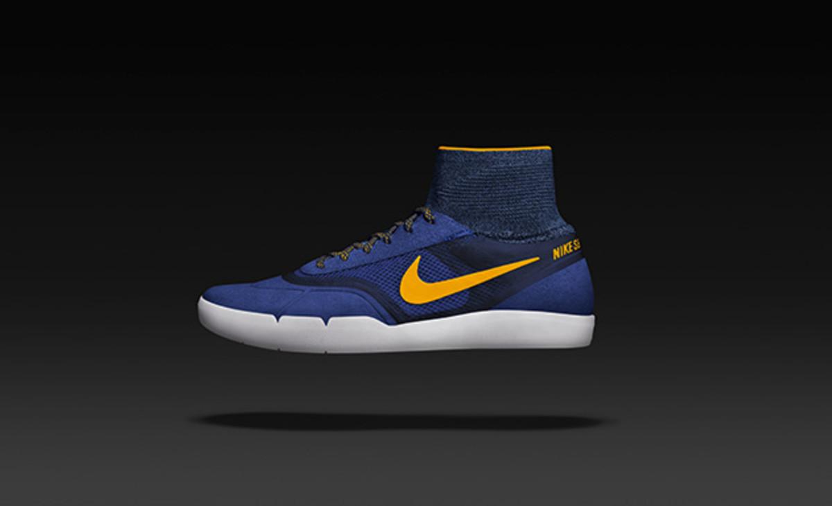 eric-koston-nike-skateboarding-shoe-release-630.jpg