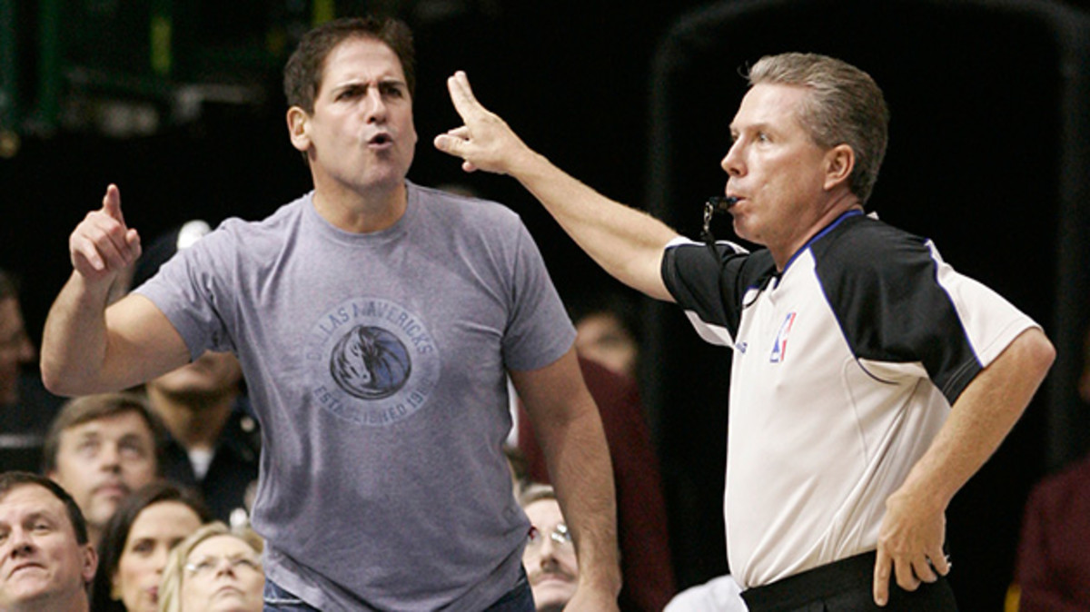 mark-cuban-960-officiating.jpg
