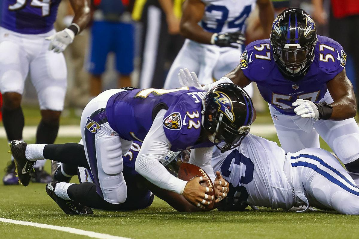 Eric-Weddle-Baltimore-Ravens.jpg
