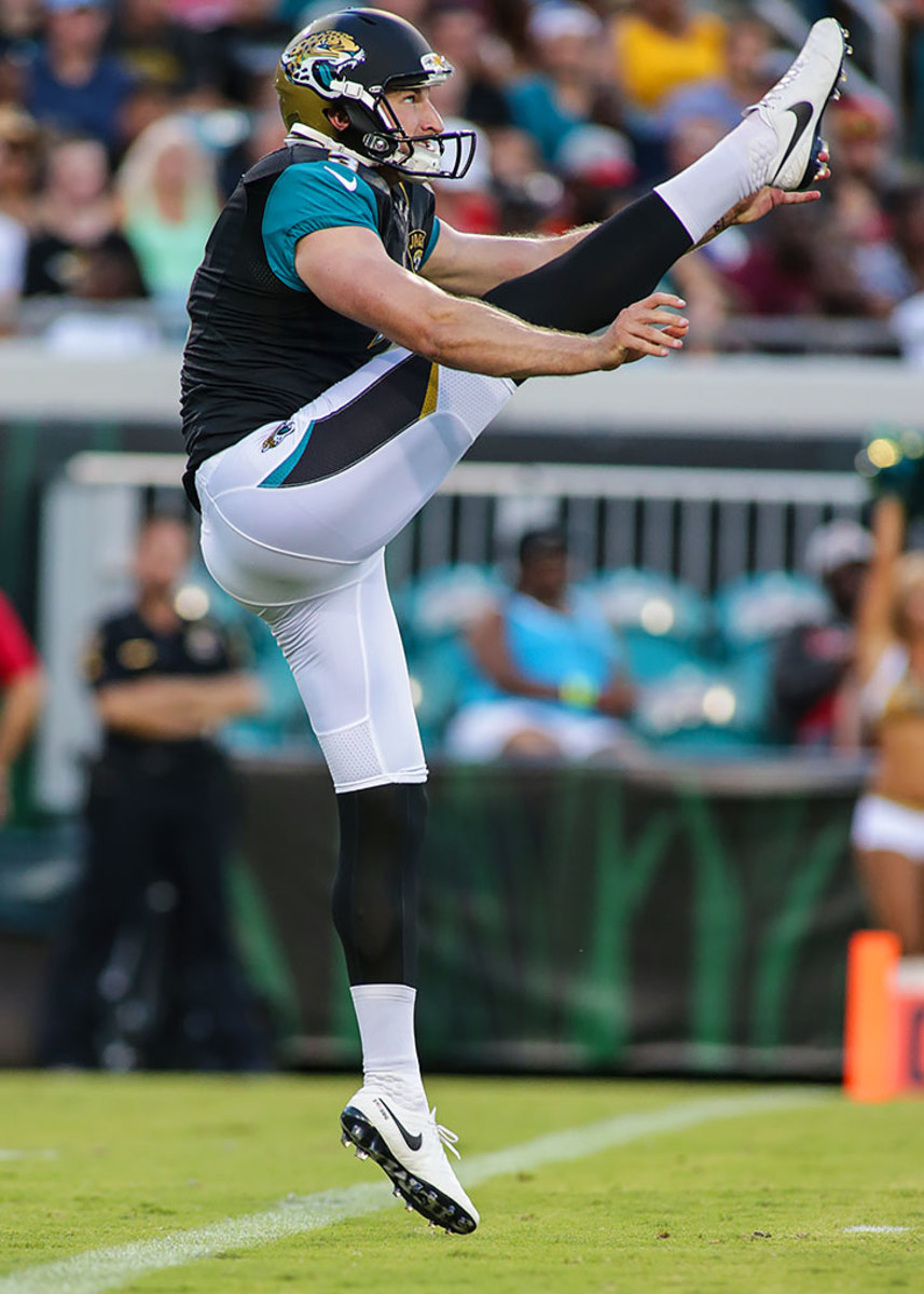 Brad-Nortman-Jacksonville-Jaguars.jpg