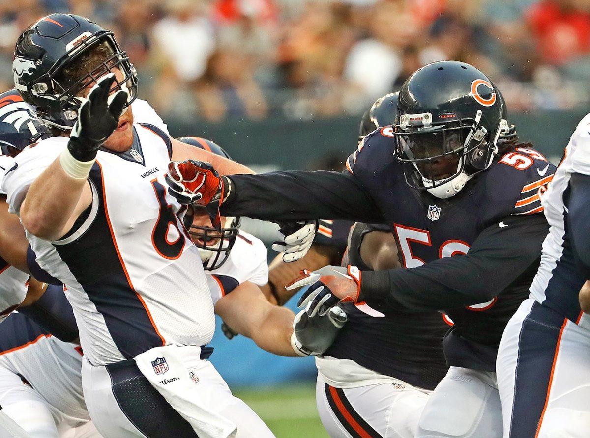 Danny-Trevathan-Chicago-Bears.jpg