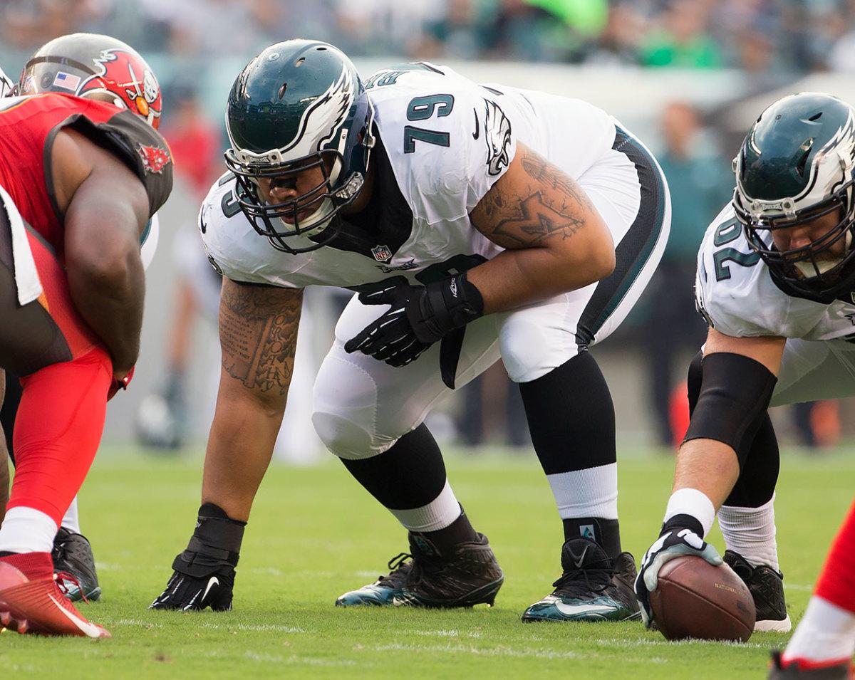 Brandon-Brooks-Philadelphia-Eagles.jpg