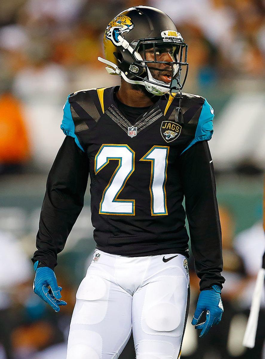 Prince-Amukamara-Jacksonville-Jaguars.jpg