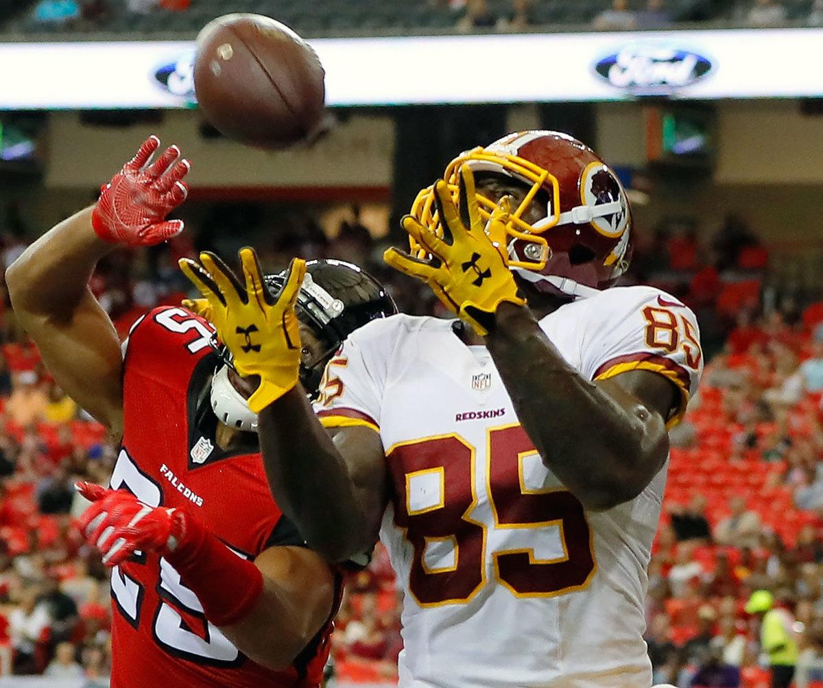Vernon-Davis-Washington-Redskins.jpg
