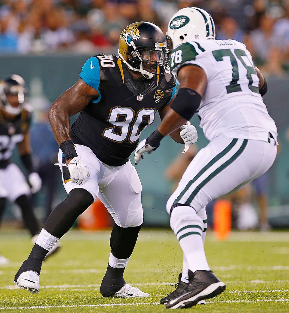 Malik-Jackson-Jacksonville-Jaguars.jpg