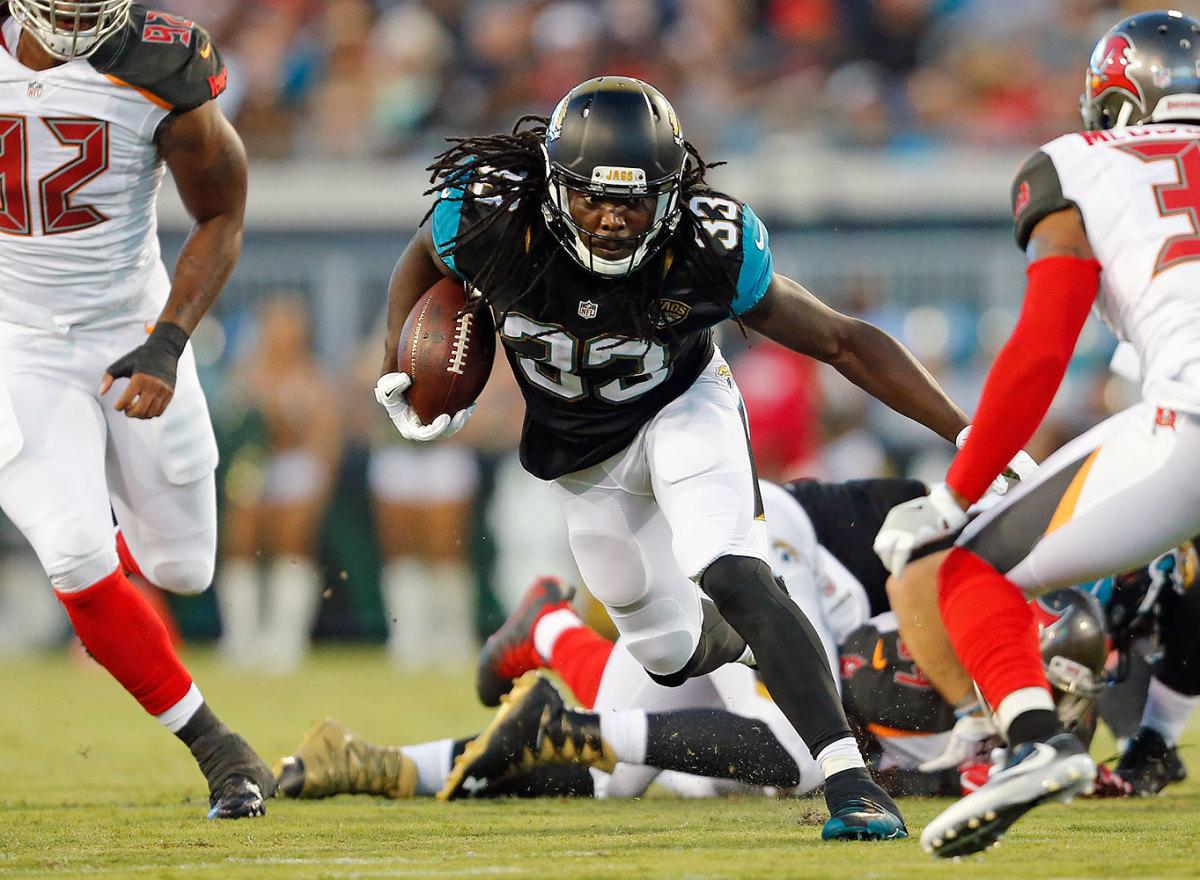 Chris-Ivory-Jacksonville-Jaguars.jpg