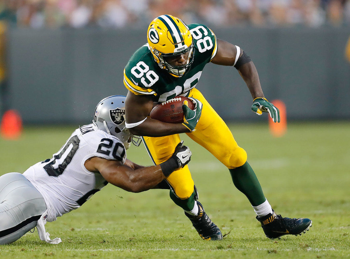 Jared-Cook-Green-Bay-Packers.jpg