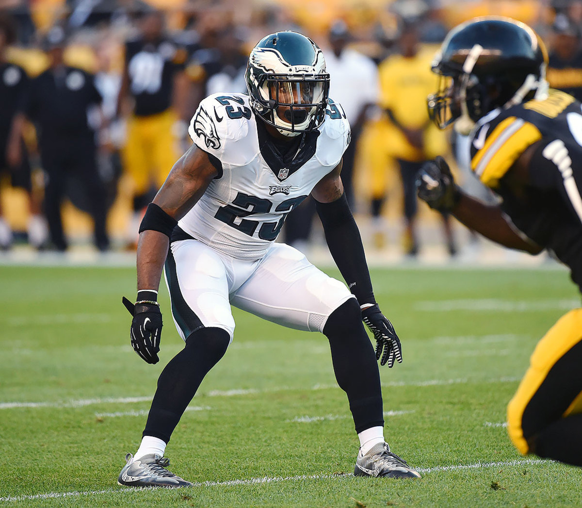 Rodney-McLeod-Philadelphia-Eagles.jpg