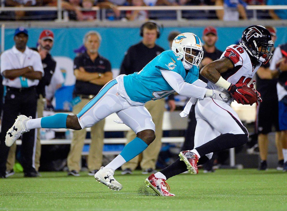 Byron-Maxwell-Miami-Dolphins.jpg