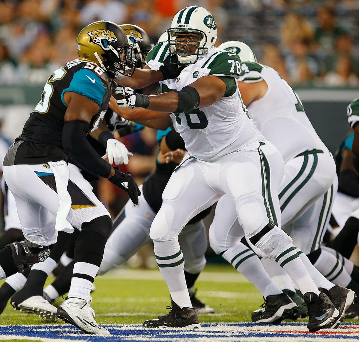 Ryan-Clady-New-York-Jets.jpg