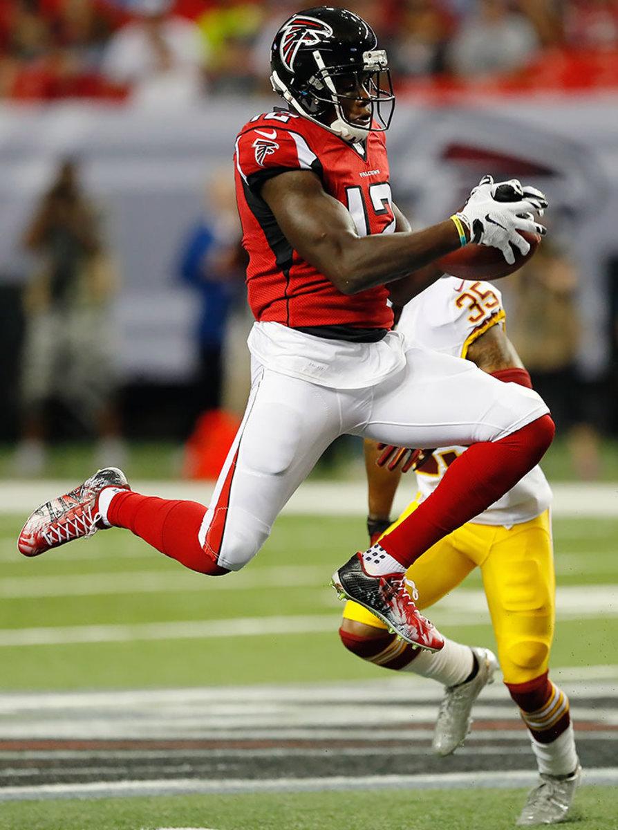 Mohamed-Sanu-Atlanta-Falcons.jpg