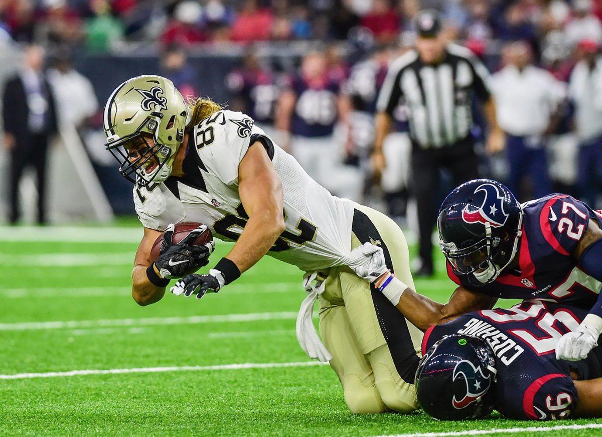 Coby-Fleener-New-Orleans-Saints.jpg