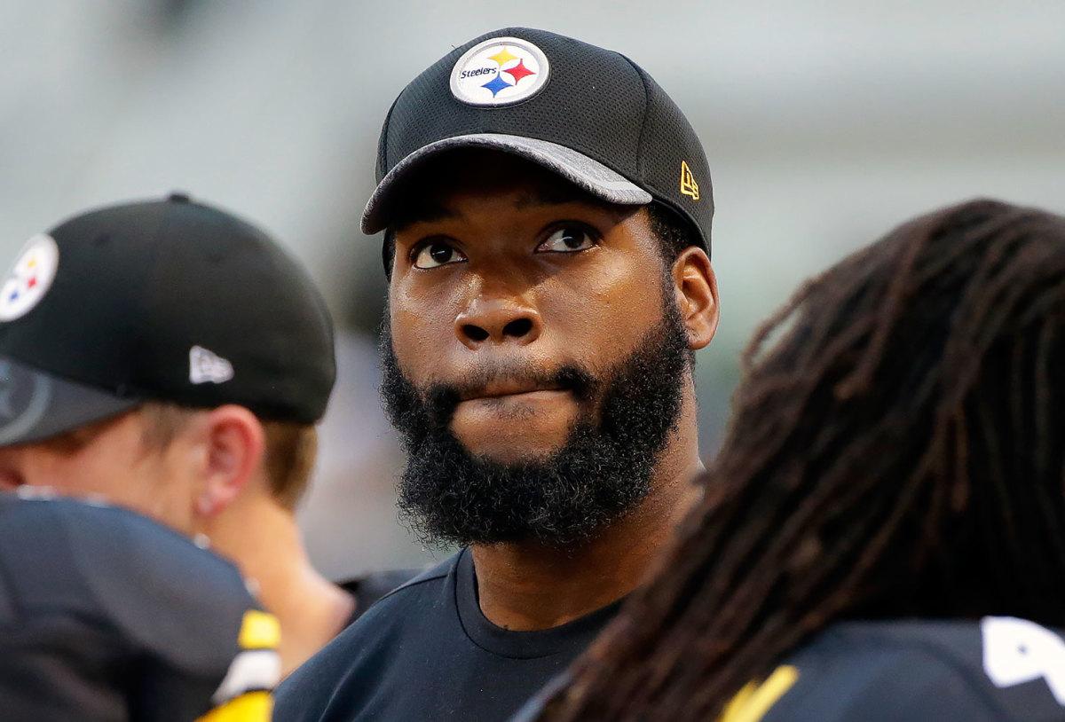 Ladarius-Green-Pittsburgh-Steelers.jpg