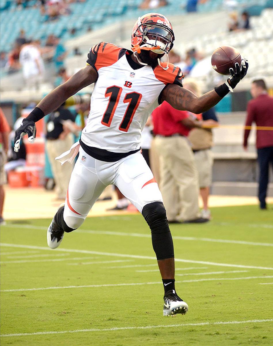 Brandon-LaFell-Cincinnati-Bengals.jpg
