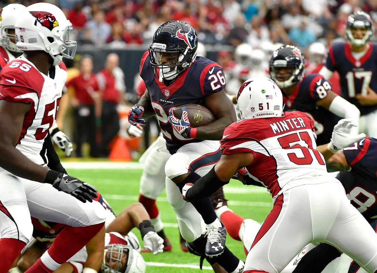 Lamar-Miller-Houston-Texans.jpg