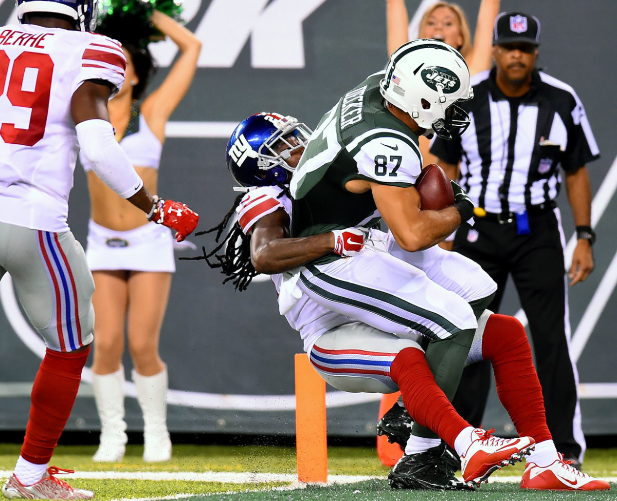 Janoris-Jenkins-New-York-Giants.jpg