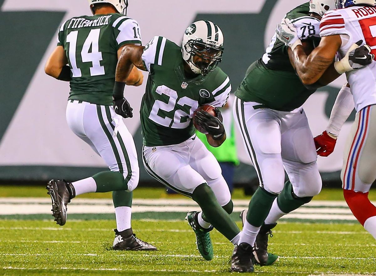 Matt-Forte-New-York-Jets.jpg