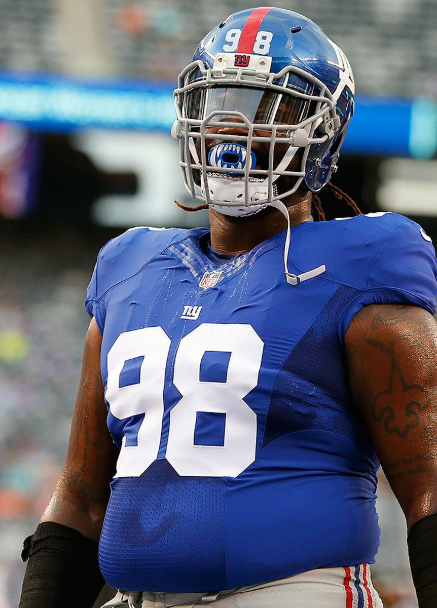 Damon-Harrison-New-York-Giants.jpg