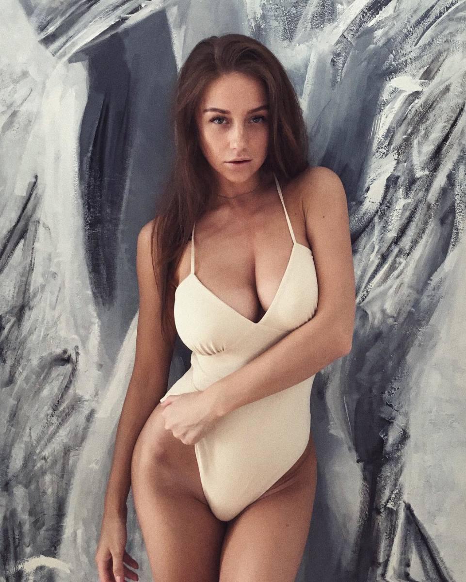 Can Anyone Stop The Patriots Olga Katysheva Photos Hot Clicks Sports Illustrated 5 olga katysheva net worth olga katysheva net worth. olga katysheva photos