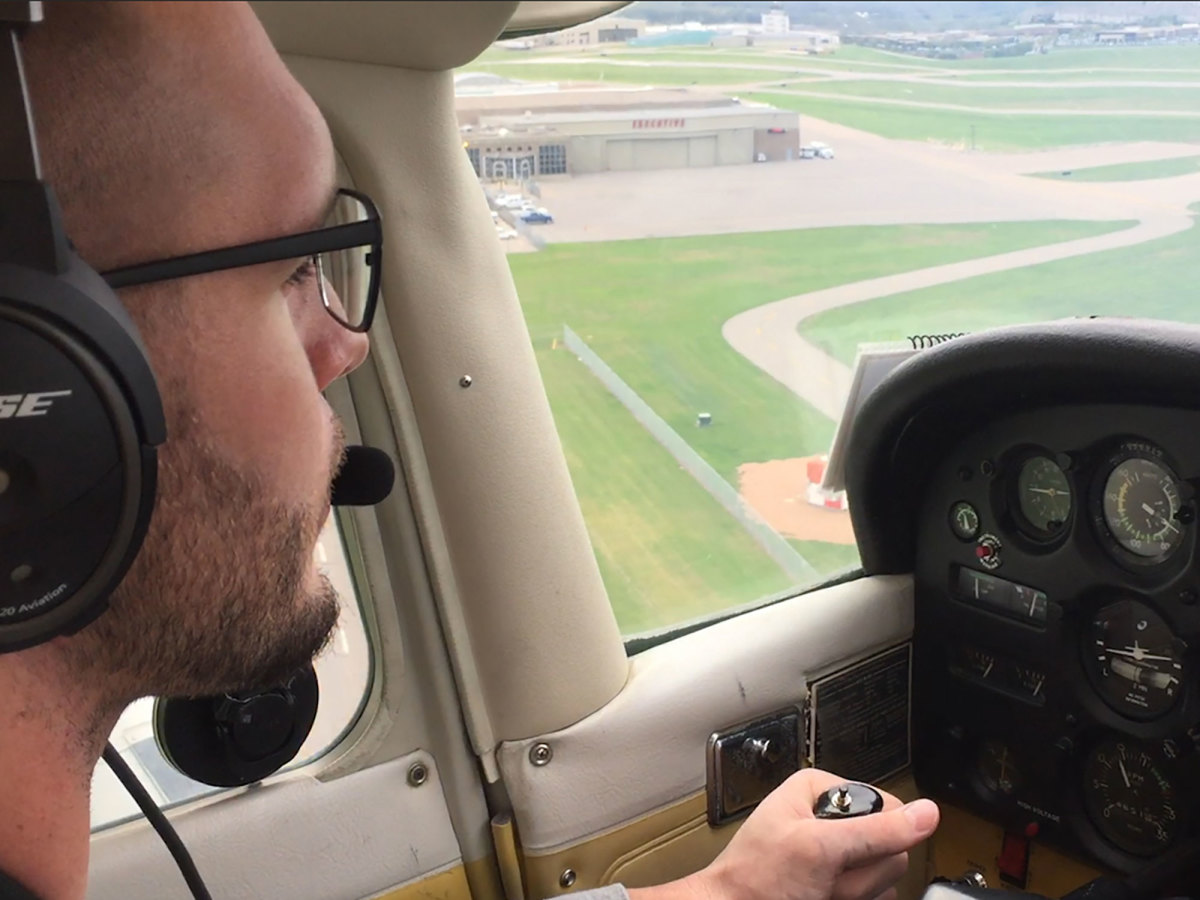 harrison-smith-plane-view.jpg