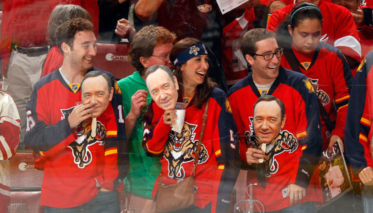 Florida-Panthers-fans-Schecter.jpg