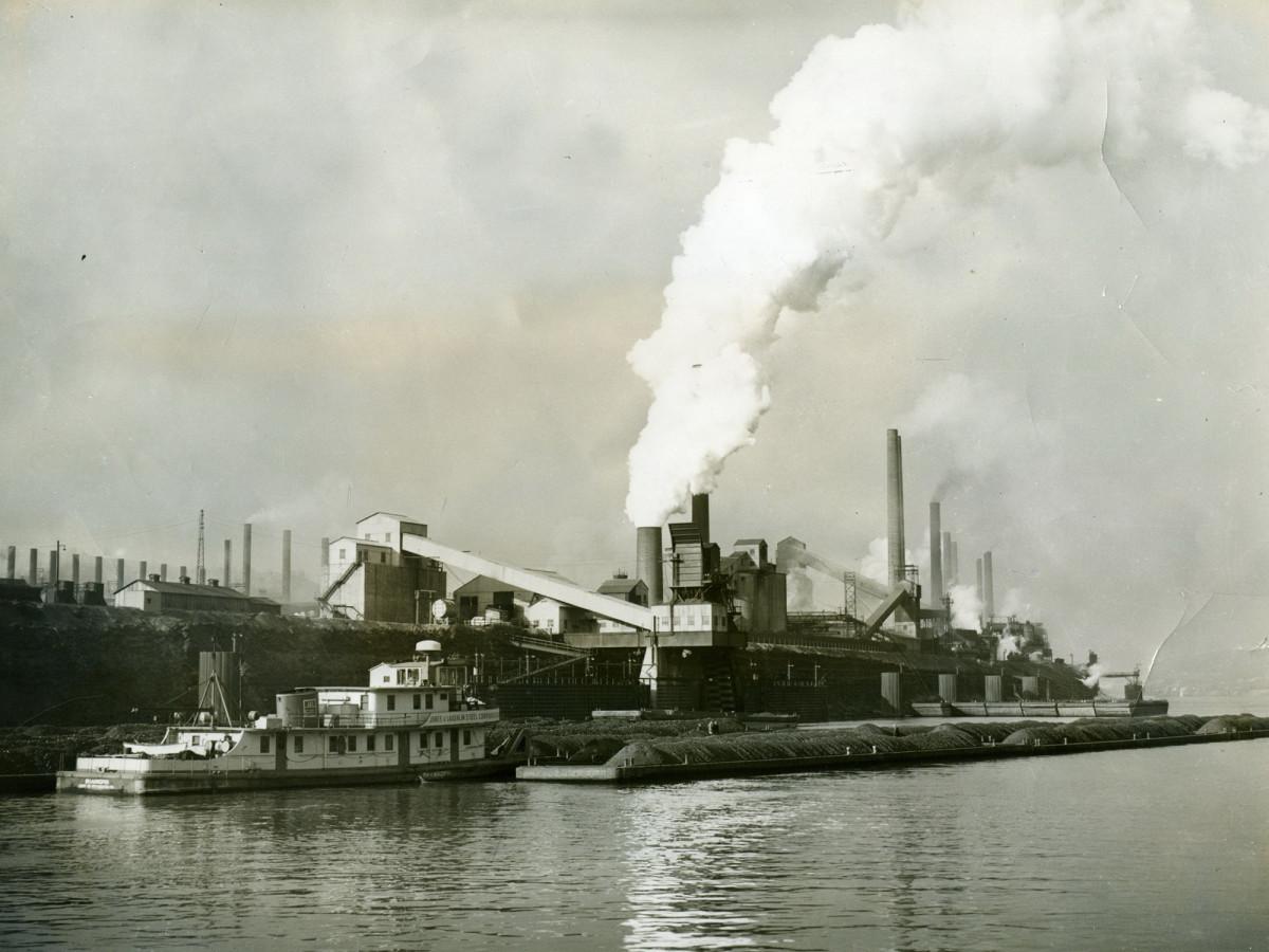 aliquippa-works-steel-mill-old-photo.jpg