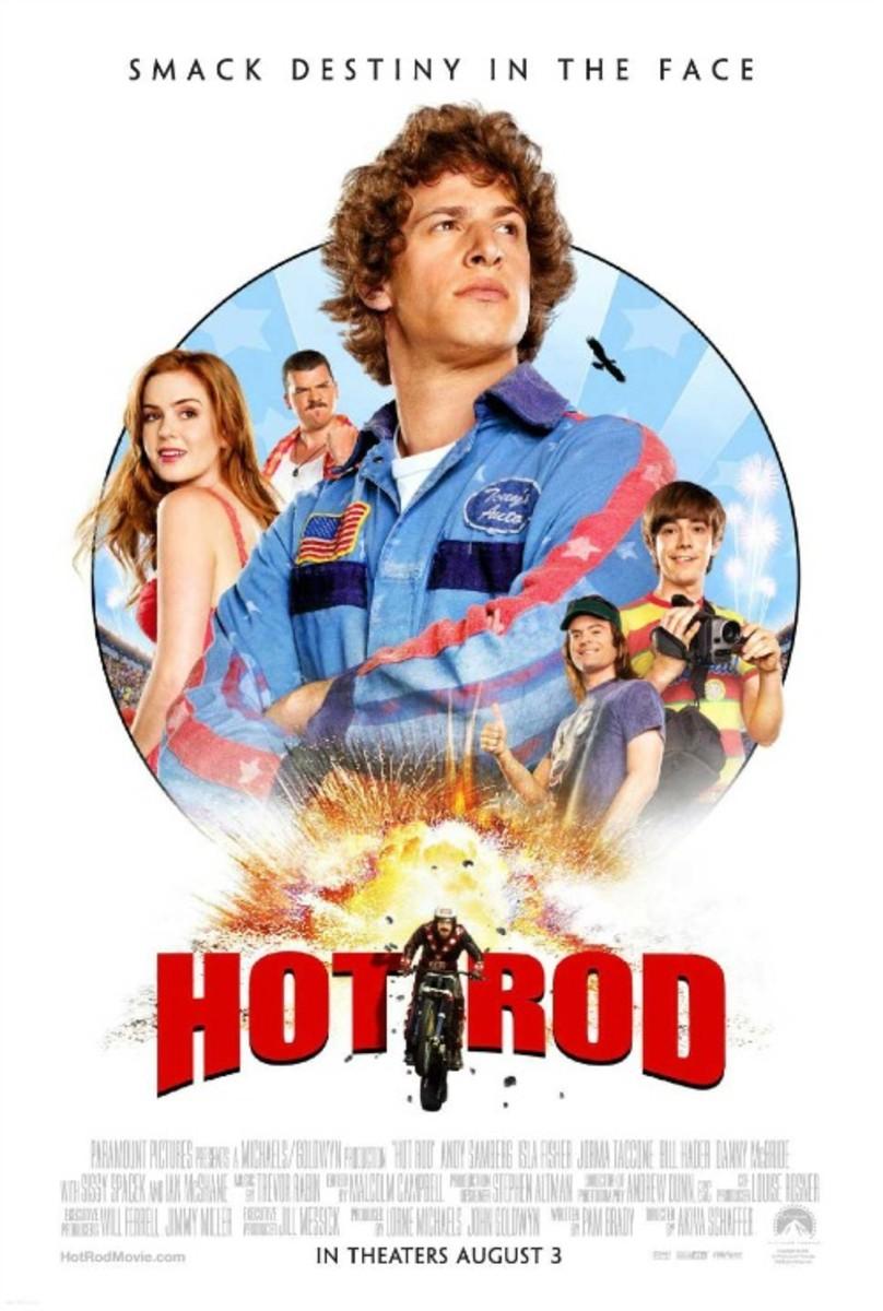 hot-rod_0.jpg