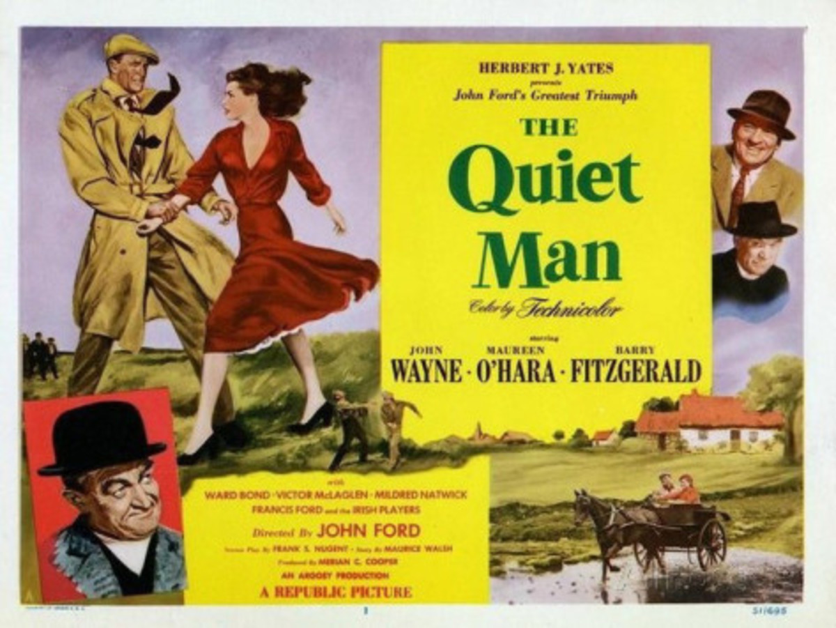 the-quiet-man_0.jpg