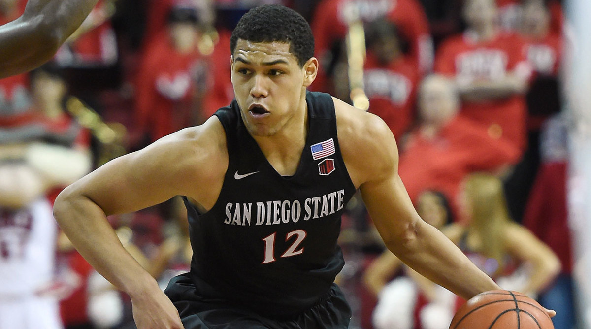 trey-kell-san-diego-state-midmajor-preview.jpg