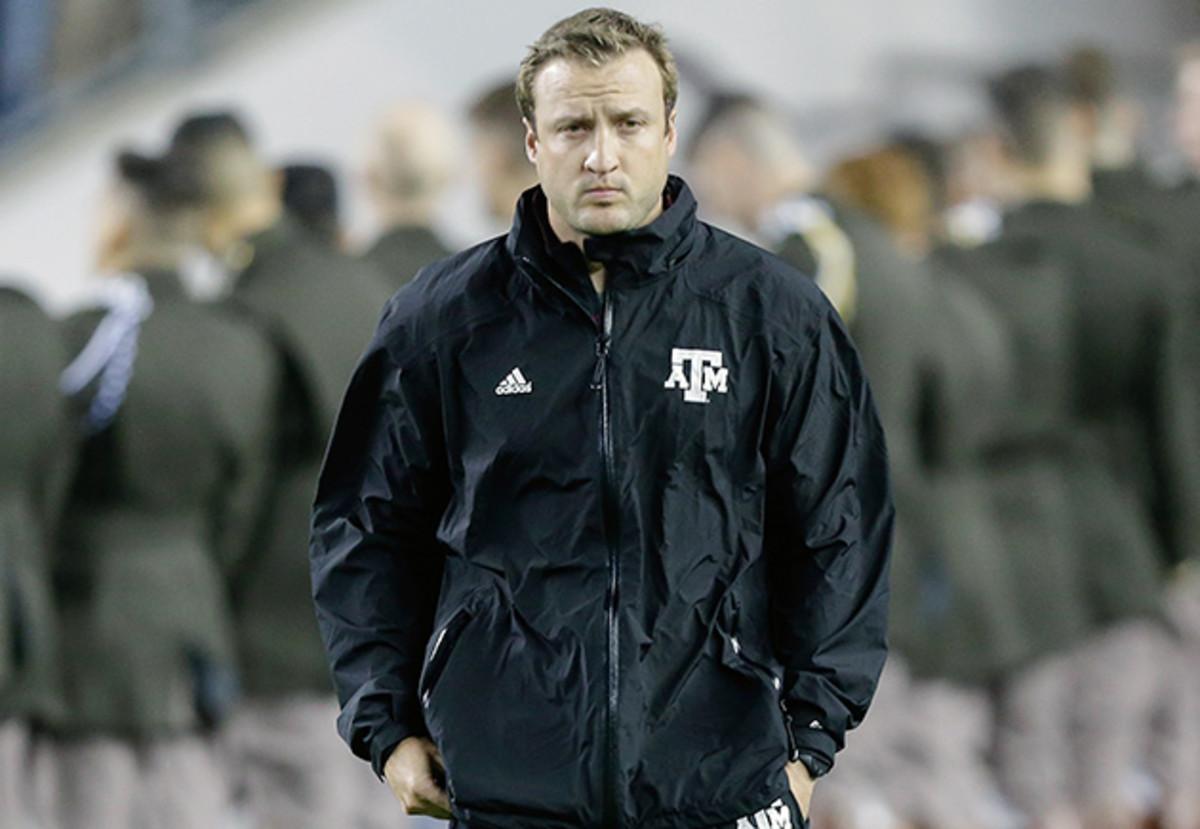 jake-spavital-cal-offensive-coordinator-hired-rankings.jpg