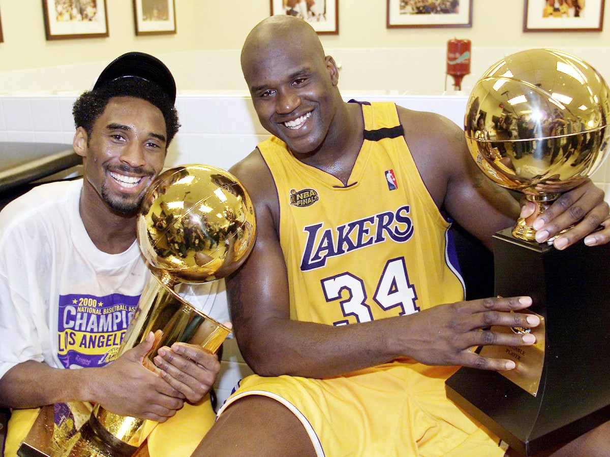 shaquille-o-neal-lakers-2000-nba-finals-basketball-hall-of-fame.jpg