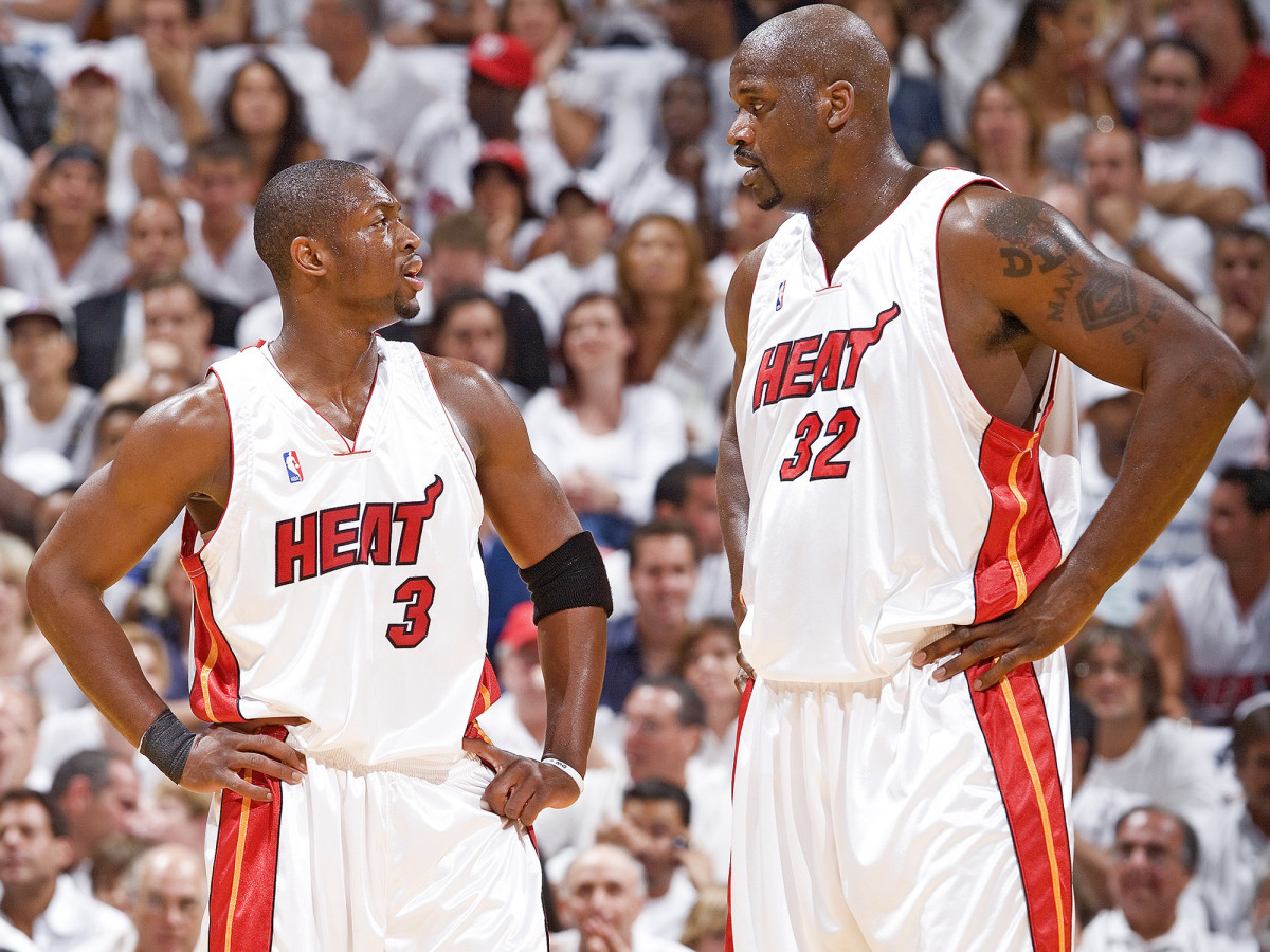 shaquille-o-neal-heat-2006-nba-finals-basketball-hall-of-fame.jpg