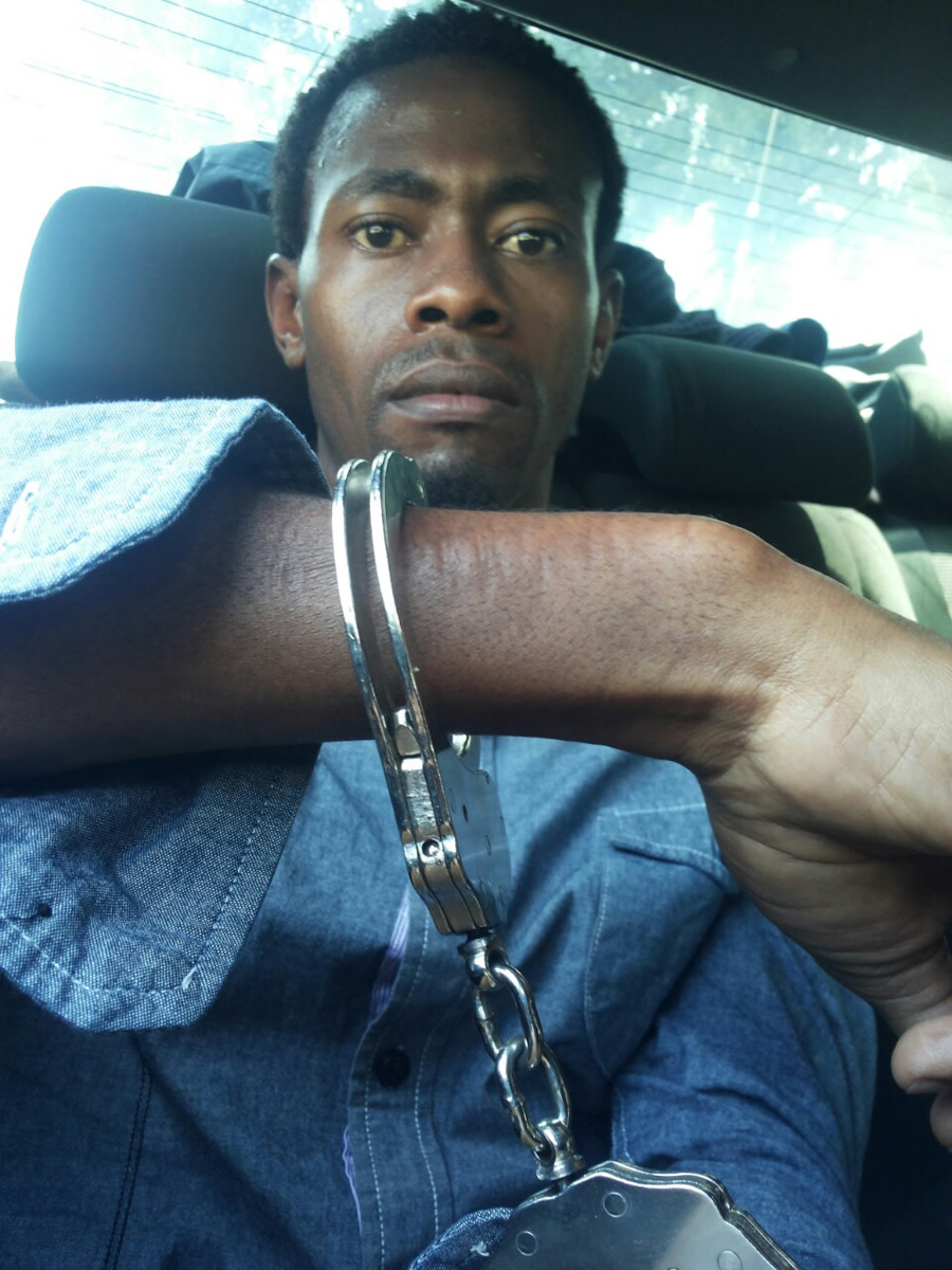 saad-handcuffs.jpg