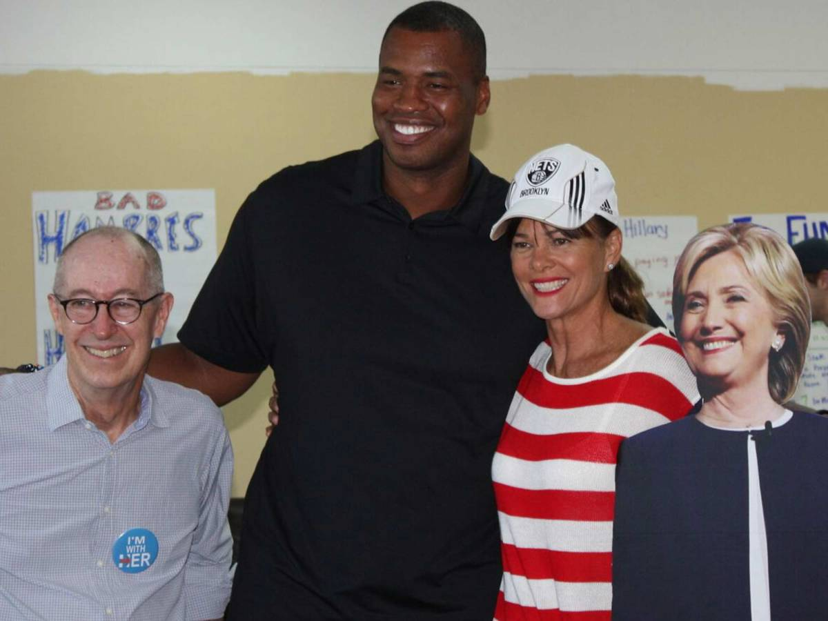 jason-collins-hillary-clinton-trail.jpg