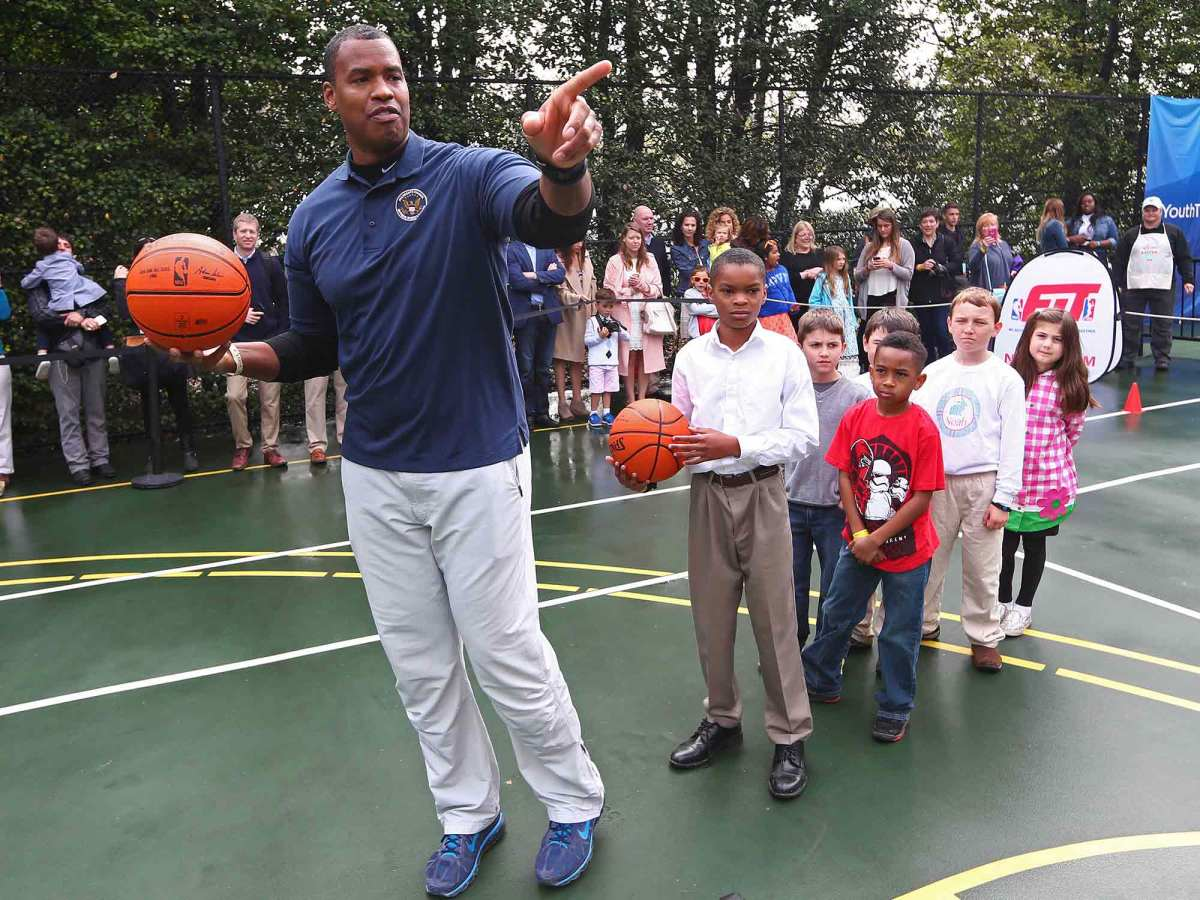 jason-collins-dc.jpg