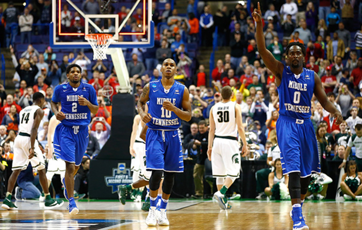 middle-tennessee-beats-michigan-state-630.jpg