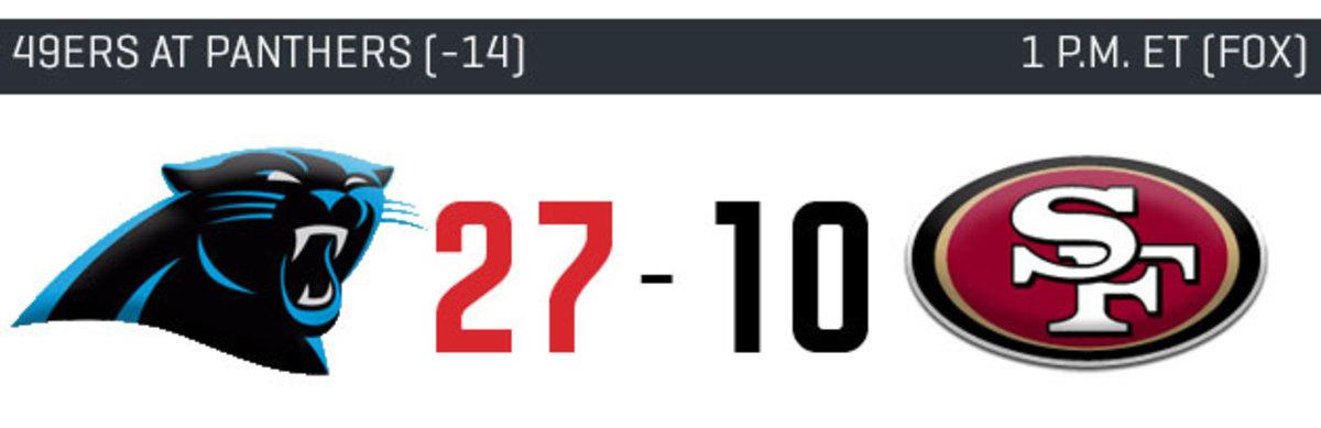49ers-panthers-week-2-pick.jpg