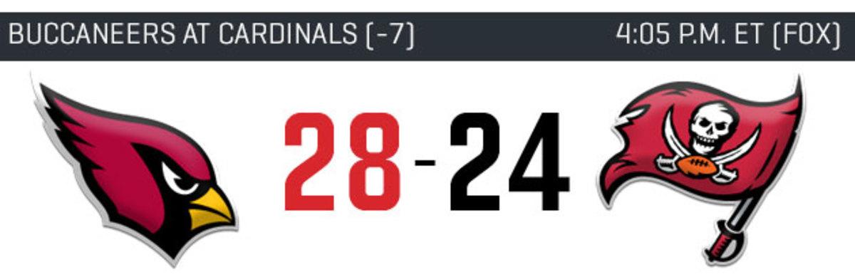 buccaneers-cardinals-week-2-pick.jpg