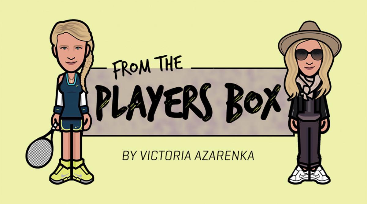 players-box-azarenka-inline.jpg