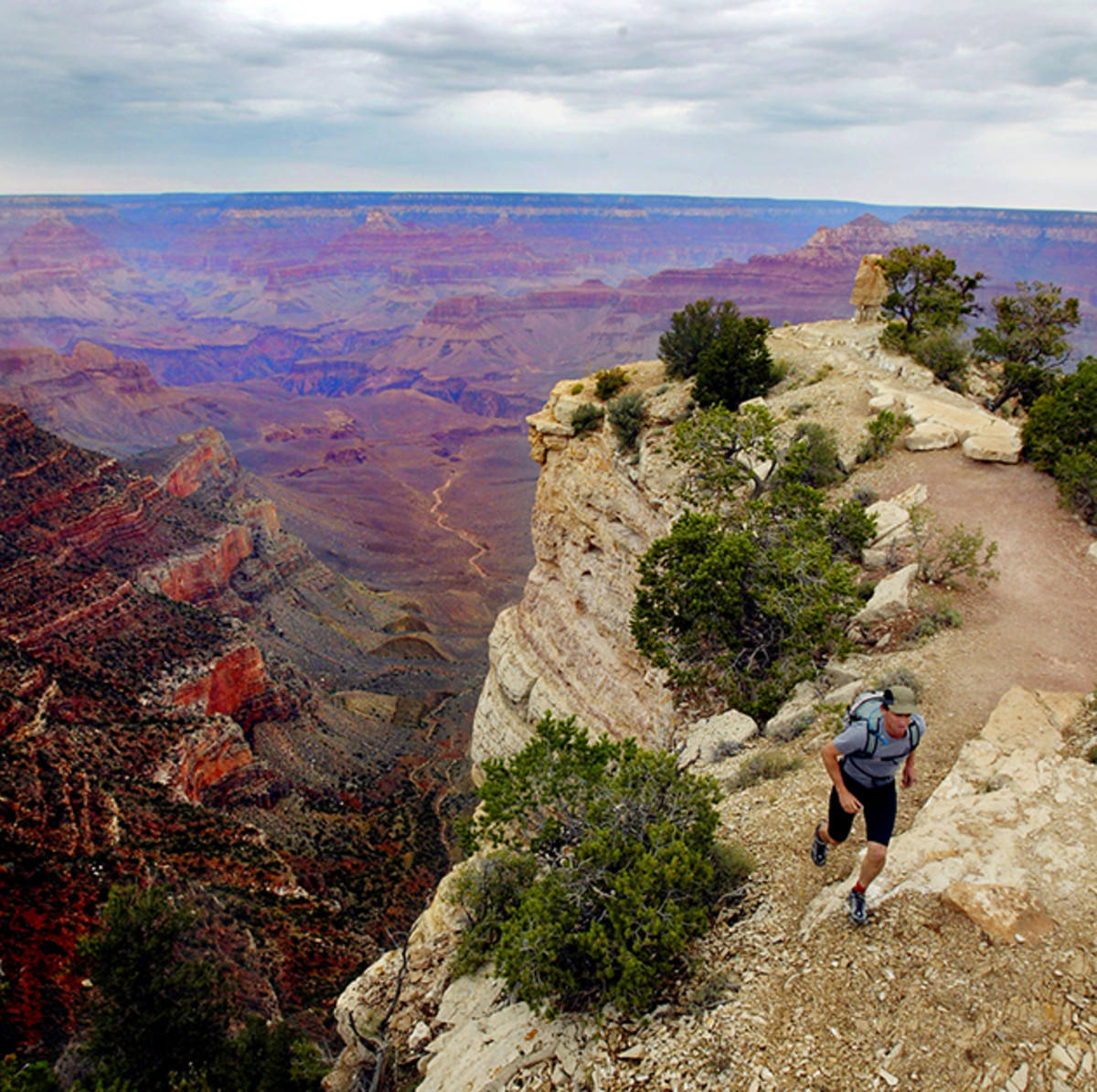 summer-time-sweat-trails-grand-canyon.jpg