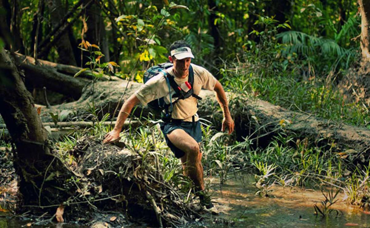 jungle-marathon-summertime-sweat.jpg