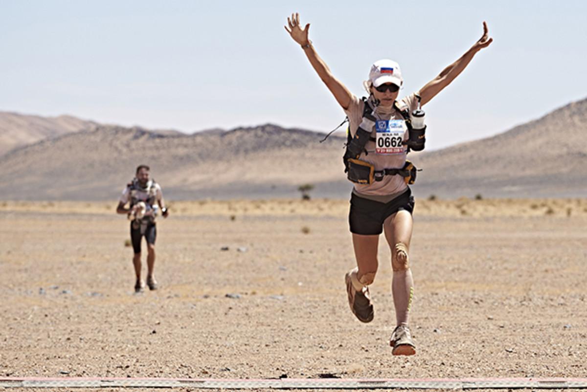 Marathon des Sables inline 1.jpg