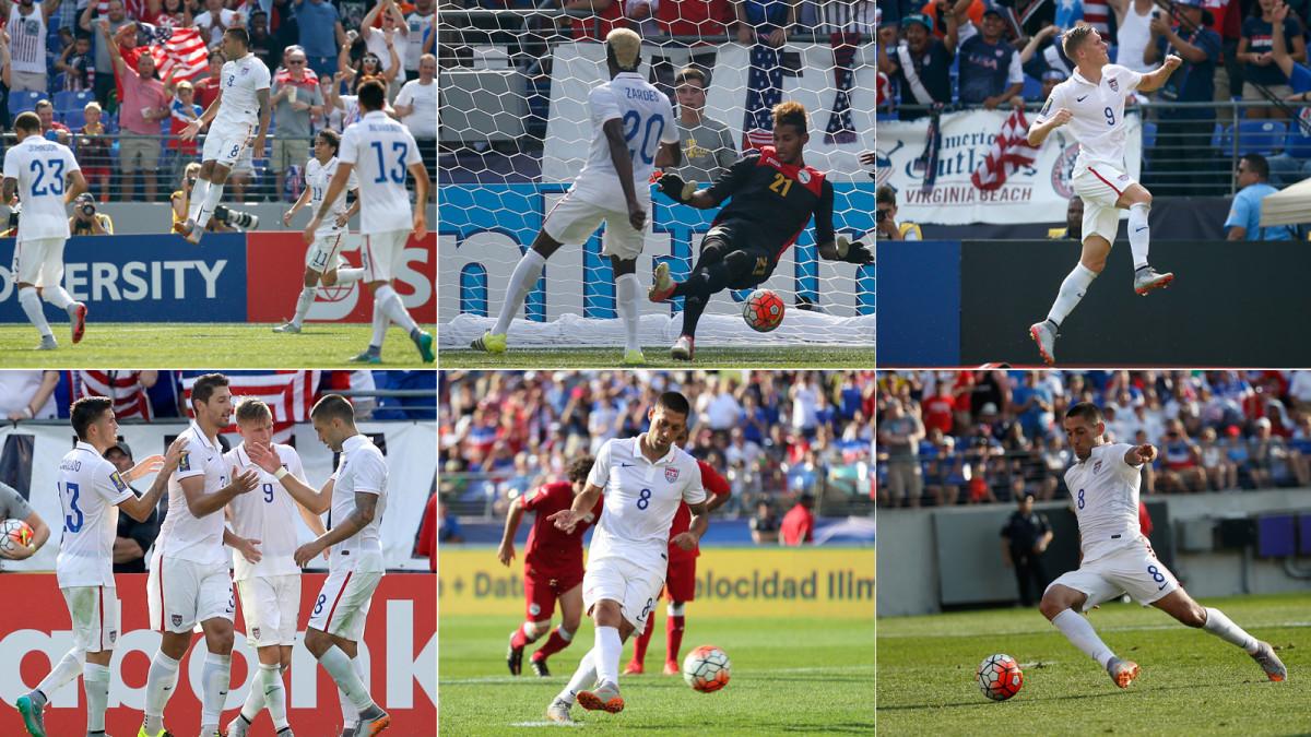usa-cuba-six-goals-gallery.jpg