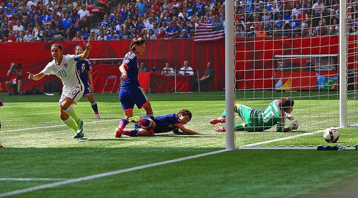 lloyd-first-goal-uswnt.jpg