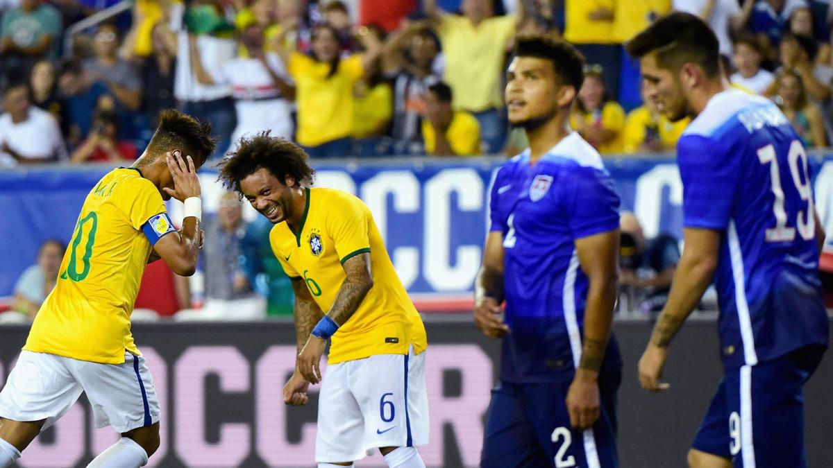 brazil-marcelo-usa-neymar.jpg