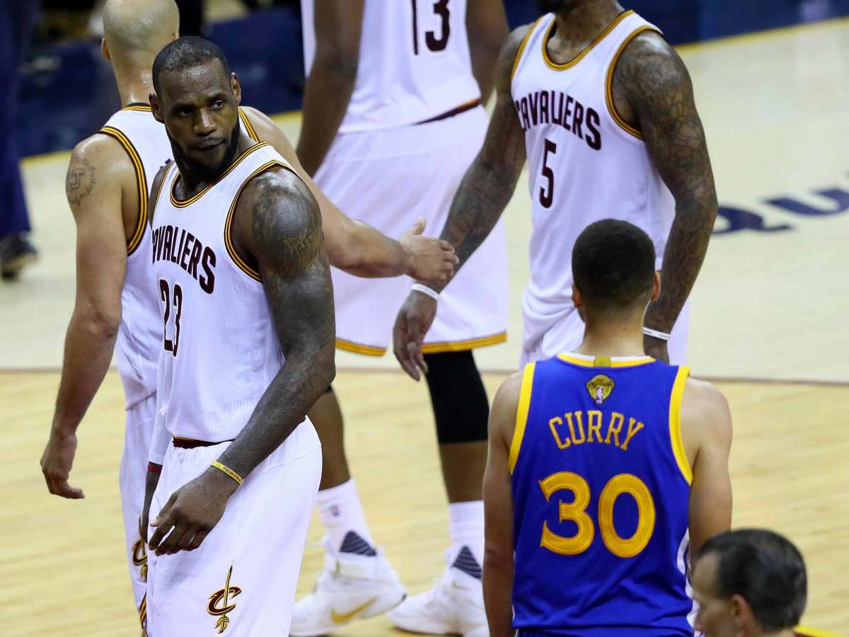 lebron-james-warriors-cavs.jpg